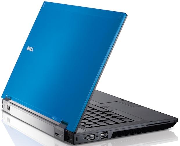 Dell Driver For Wifi | DellDriverTM.com