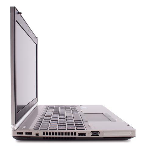 Hp Elitebook 8460p Wifi Driver Windows 10