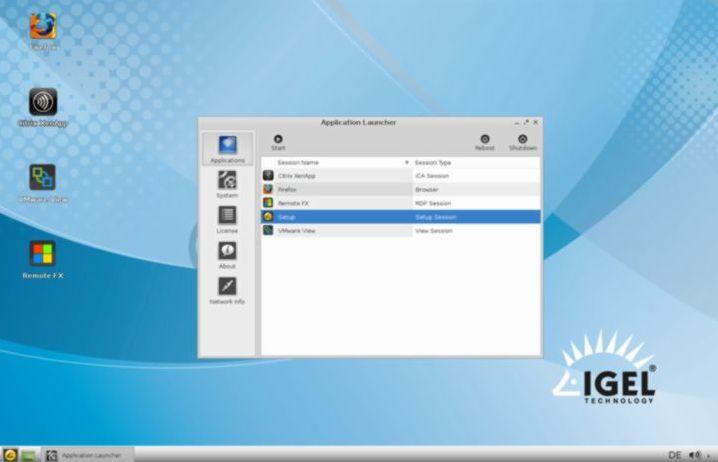 IGEL « blog@cloud-client info
