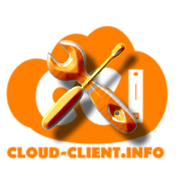 cloud-client.info maintenance