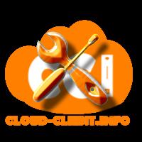cloud-client.info maintenance