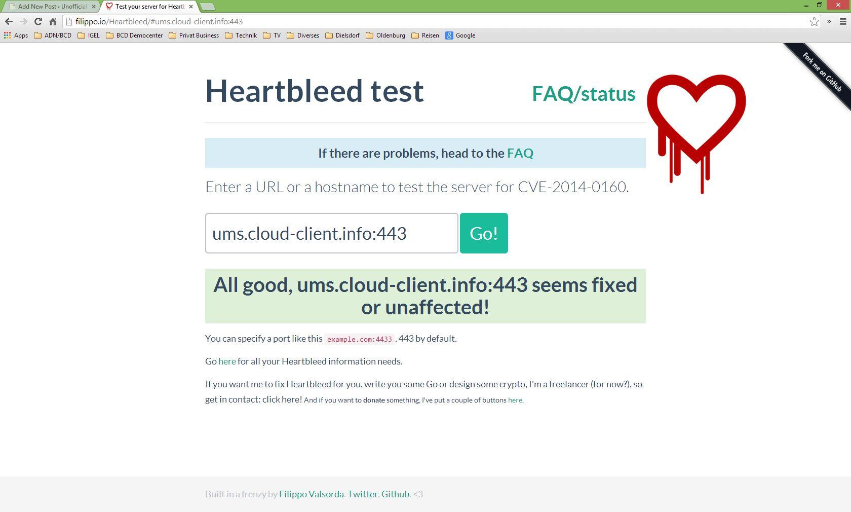April « 2014 « blog@cloud-client info